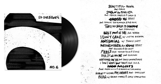Ed-Sheeran-No-6-Collaborations-Project