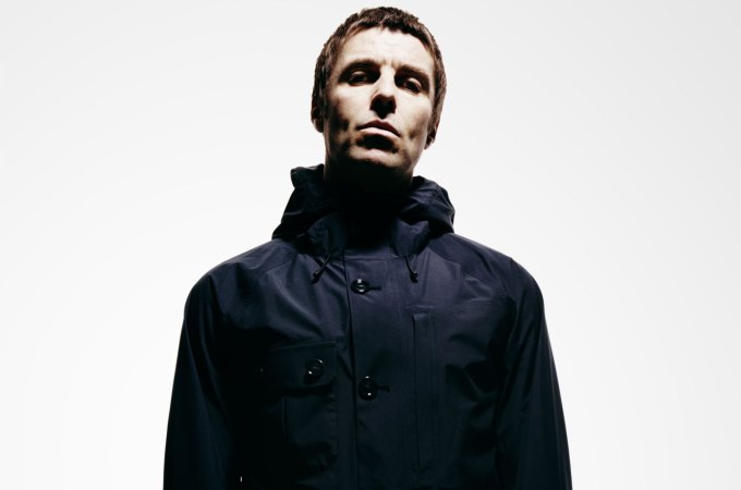 Liam-Gallagher-press