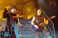 KING DIAMOND LIVE IN CONCERT AT THE TOWER THEATER NOV.10,2019 UPPER DARBY PA004_001