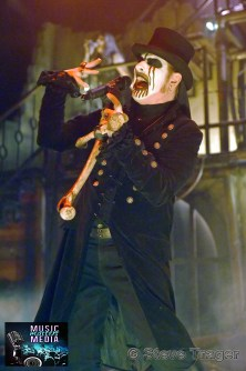 KING DIAMOND LIVE IN CONCERT AT THE TOWER THEATER NOV.10,2019 UPPER DARBY PA005