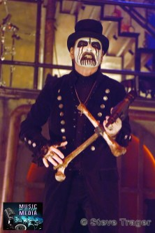 KING DIAMOND LIVE IN CONCERT AT THE TOWER THEATER NOV.10,2019 UPPER DARBY PA020