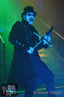 KING DIAMOND LIVE IN CONCERT AT THE TOWER THEATER NOV.10,2019 UPPER DARBY PA022