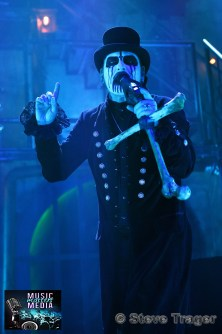 KING DIAMOND LIVE IN CONCERT AT THE TOWER THEATER NOV.10,2019 UPPER DARBY PA029