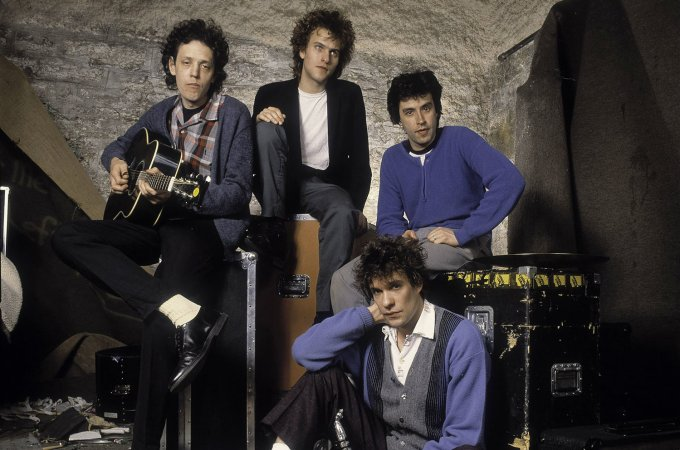 the-replacements