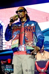 SNOOP DOGG LIVE at The Fillmore in Philadelphia, Pa004