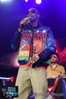 SNOOP DOGG LIVE at The Fillmore in Philadelphia, Pa019