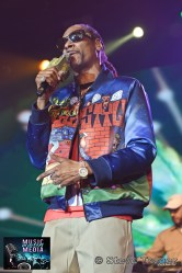 SNOOP DOGG LIVE at The Fillmore in Philadelphia, Pa040