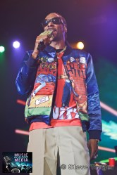 SNOOP DOGG LIVE at The Fillmore in Philadelphia, Pa042