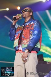 SNOOP DOGG LIVE at The Fillmore in Philadelphia, Pa047