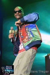 SNOOP DOGG LIVE at The Fillmore in Philadelphia, Pa049