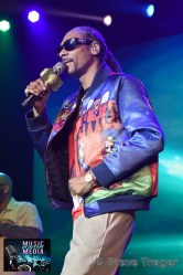 SNOOP DOGG LIVE at The Fillmore in Philadelphia, Pa050