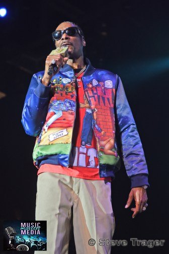 SNOOP DOGG LIVE at The Fillmore in Philadelphia, Pa052