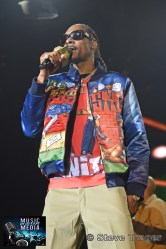 SNOOP DOGG LIVE at The Fillmore in Philadelphia, Pa055