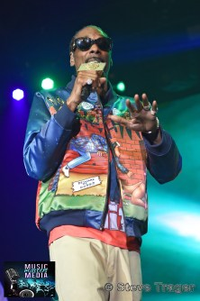SNOOP DOGG LIVE at The Fillmore in Philadelphia, Pa057