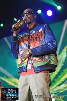 SNOOP DOGG LIVE at The Fillmore in Philadelphia, Pa059