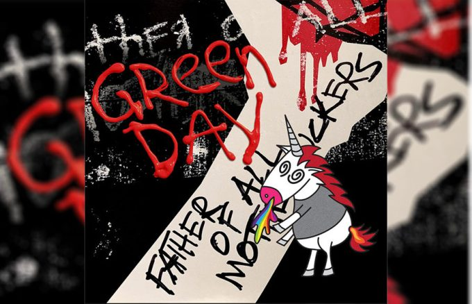 Green-Day_
