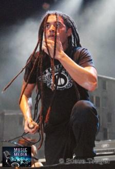 NONPOINT OZZFEST TOUR 2010 PHOTO STEVE TRAGER 05