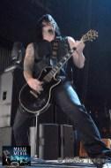 NONPOINT OZZFEST TOUR 2010 PHOTO STEVE TRAGER 17