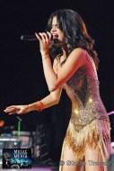 SELENA GOMEZ 2011 11