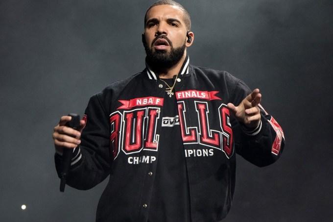 Drake_