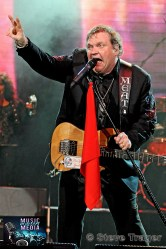 MEATLOAF MAD, MAD WORLD TOUR 2012 TOWER THEATER UPPER DARBY PA 06