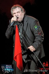 MEATLOAF MAD, MAD WORLD TOUR 2012 TOWER THEATER UPPER DARBY PA 37