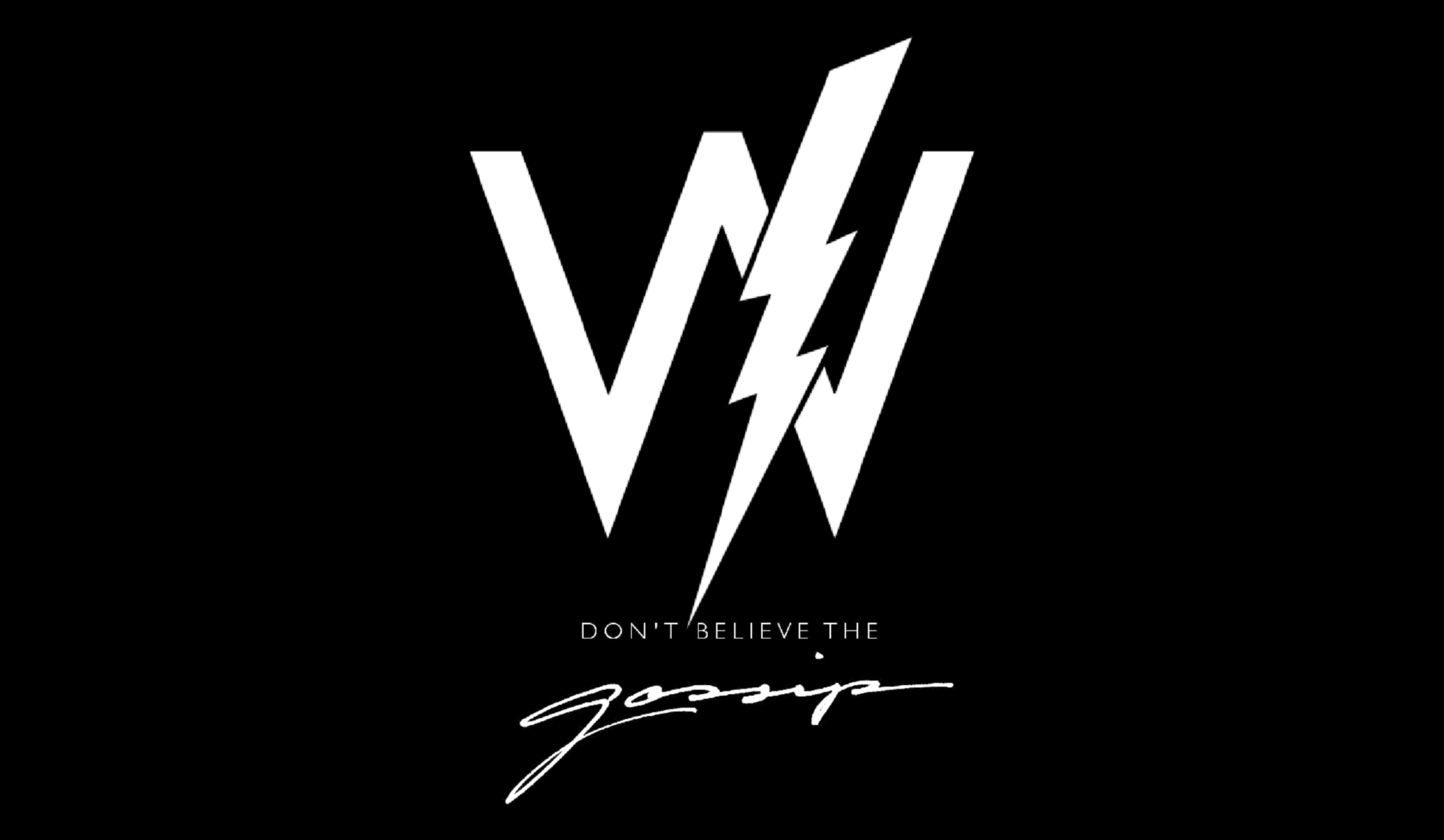 Sleeping With Sirens Tease New Music Dont Believe The Gossip