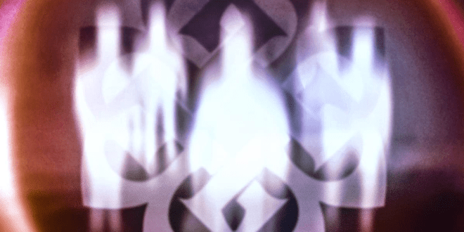 Breaking Benjamin New Album 2020.Breaking Benjamin Announce New Acoustic Album Aurora