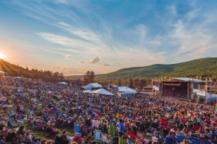 Trailblazer Festival 2020