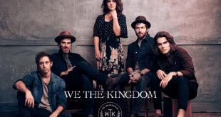 We The Kingdom