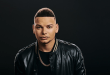 Kane Brown; Photo by Matt Berinato