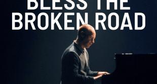 The Piano Guys Cover Rascal Flatts