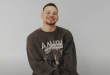 Kane Brown; Photo Courtesy of YouTube