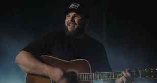 Jake Hoot; Photo Courtesy of YouTube