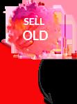 slider-v1-sell-1