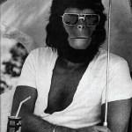 Aviator Ape