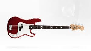 Bass Guitar? Acoustic Bass Teacher