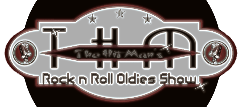 Rock n Roll Oldies Show For Your Next Event!