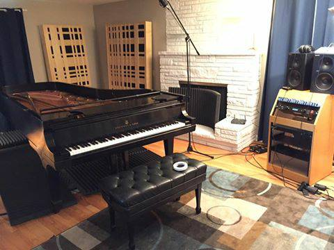 PIANO LESSONS ! Maple Leaf/Northgate/Lake City all ages!