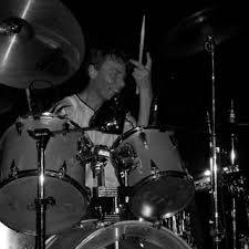 Drummer Back in Salt Lake Area
