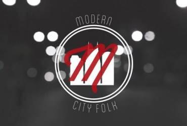 Budget Music/video Studio