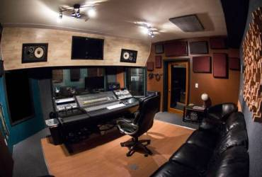 Mixing & Mastering – Great Rates! Credits