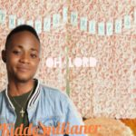 Music: Kiddo Milianer Ft Bobby Fresh – Oh lord