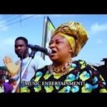 DOWNLOAD: Agbara Orin (Part 2) – Latest Nigerian 2019 Yoruba Movie