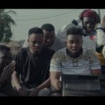 [Music + Video] Chinko Ekun – End Police Brutality
