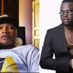 Qdot's Producer, Antras Defrauds Artiste, Kelson With Zlatan's Name