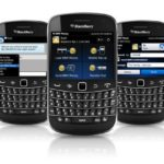 Blackberry Messenger (BBM) Dies Today (What Will You Miss The Most?)