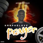 FAST DOWNLOAD:! HARPHOLOVE — PRAYER