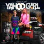 FAST DOWNLOAD: Midenyc Ft. Micky – Yahoo Girl (Prod. Wise Bee)