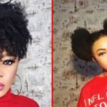 I will soon expose the popular man who raped me – BBNaija Ex Ifu Ennada